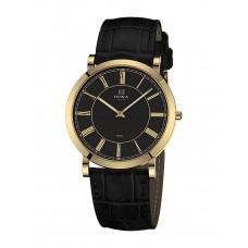 Золотые часы Celebrity  0100.0.3.51
