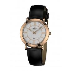 Золотые часы Celebrity  0101.0.1.11