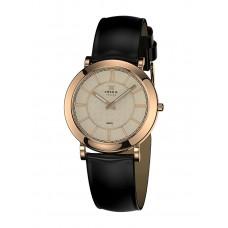 Золотые часы Celebrity  0101.0.1.41