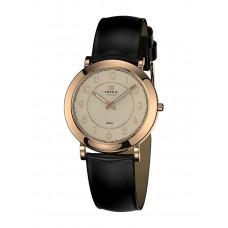 Золотые часы Celebrity  0101.0.1.42