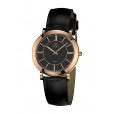Золотые часы Celebrity  0101.0.1.51