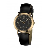 Золотые часы Celebrity  0101.0.3.52