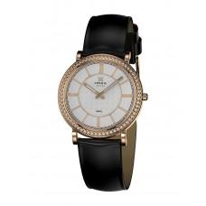 Золотые часы Celebrity  0101.1.1.11