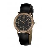 Золотые часы Celebrity  0101.2.1.51