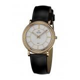 Золотые часы Celebrity  0101.2.3.11