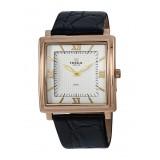 Золотые часы Gentleman  0120.0.1.11
