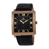 Золотые часы Gentleman  0120.0.1.51