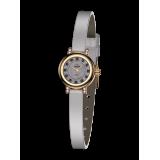 Золотые часы Viva  0313.1.1.36