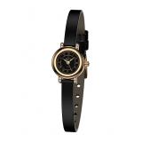 Золотые часы Viva  0313.2.1.51