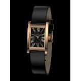 Золотые часы Lady  0425.0.1.51