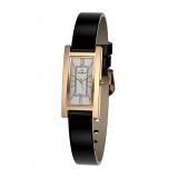 Золотые часы Lady  0437.0.1.11
