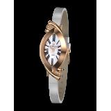 Золотые часы Viva  0772.2.1.31