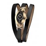 Золотые часы Viva  0784.2.1.56H.08