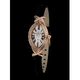Золотые часы Viva  0785.2.1.21