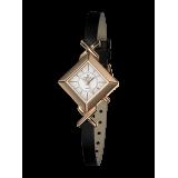 Золотые часы Viva  0908.0.1.16