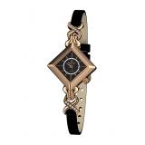 Золотые часы Viva  0916.2.1.56