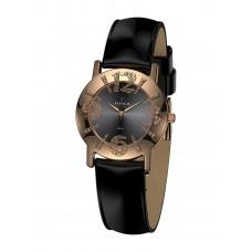 Золотые часы Celebrity  1022.1.1.72