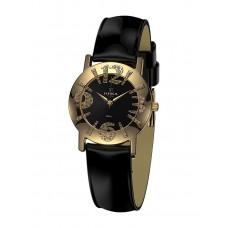Золотые часы Celebrity  1022.1.3.52