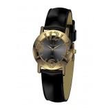 Золотые часы Celebrity  1022.2.3.72