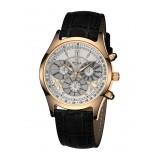 Золотые часы Celebrity  1024.0.1.22