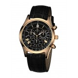 Золотые часы Celebrity  1024.0.1.52