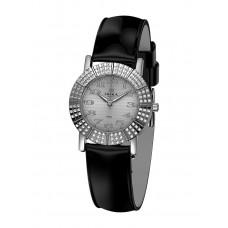 Золотые часы Celebrity  1026.1.2.12