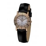 Золотые часы Celebrity  1026.2.1.12