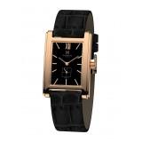 Золотые часы Gentleman  1032.0.1.55