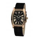 Золотые часы Gentleman  1033.0.1.51
