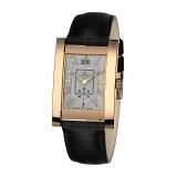 Золотые часы Gentleman  1041.0.1.21