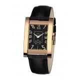 Золотые часы Gentleman  1041.0.1.52