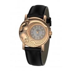 Золотые часы Celebrity  1047.1.1.27