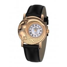 Золотые часы Celebrity  1047.2.1.31