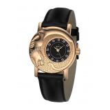Золотые часы Celebrity  1047.2.1.56