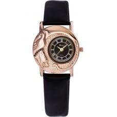 Золотые часы Celebrity  1047.14.1.51