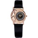 Золотые часы Celebrity  1047.24.1.56