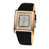 Золотые часы Celebrity  1054.0.1.21
