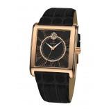 Золотые часы Celebrity  1054.0.1.53