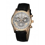 Золотые часы Celebrity  1057.1.1.22