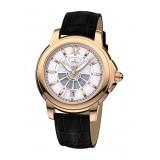 Золотые часы Celebrity  1058.0.1.14