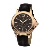 Золотые часы Celebrity  1058.0.1.64
