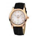 Золотые часы Gentleman  1060.0.1.21