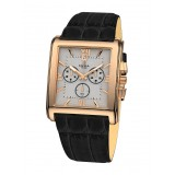 Золотые часы Celebrity  1064.0.1.23