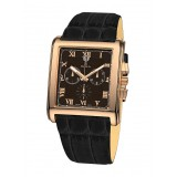 Золотые часы Celebrity  1064.0.1.61
