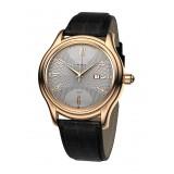 Золотые часы Celebrity  1065.0.1.22