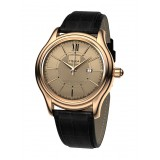 Золотые часы Celebrity  1065.0.1.41