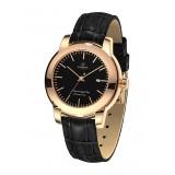 Золотые часы Celebrity  1070.0.1.55
