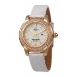 Золотые часы Celebrity  1071.2.1.15