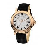 Золотые часы Celebrity  1093.0.1.21