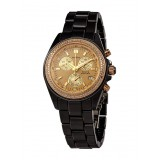 Золотые часы Celebrity  5001.2.1.B.45